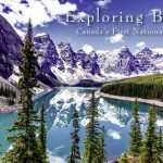 Exploring Banff – Canada's First National Park