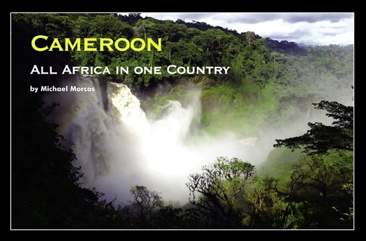 Cameroon – All Africa in one Country