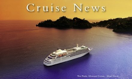 Cruise News – Winter 2016-17