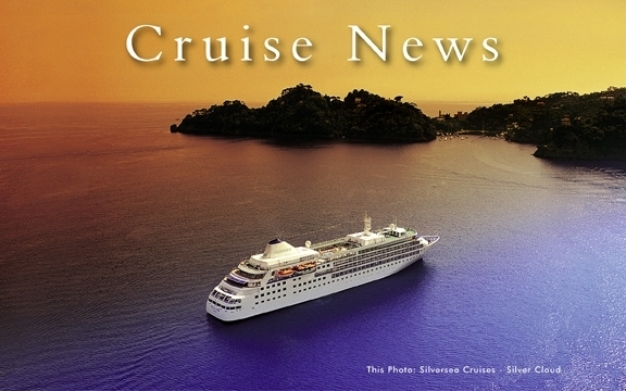 Cruise News – Winter 2016-17