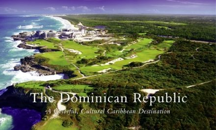 The Dominican Republic – A Colorful, Cultural Caribbean Destination