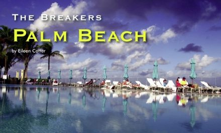 The Breakers – Palm Beach