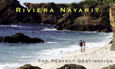Mexico – Riviera Nayarit: The Perfect Destination