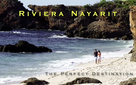 Mexico – Riviera Nayarit: The Perfect Destination