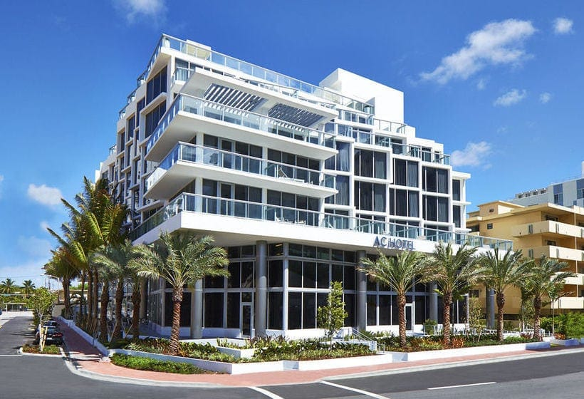 Florida – Three Hot New Stays in the Sunshine State!