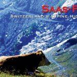 Saas-Fee: Switzerland's Alpine Hideaway