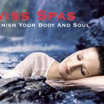Swiss Spas: Replenish Your Body and Soul
