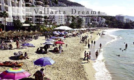 Mexico – Vallarta Dreams