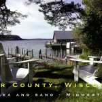 Door County, Wisconsin – Sun, sea and sand: Midwest-style