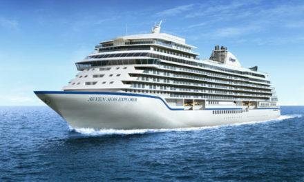 Cruise News – Winter 2015
