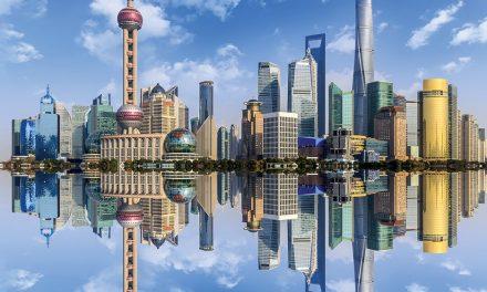 Shanghai's Hidden Gems