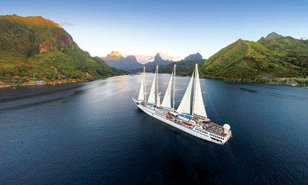 Cruise News – Winter 2020-21