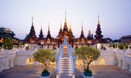 Preferred Hotels & Resorts Thailand