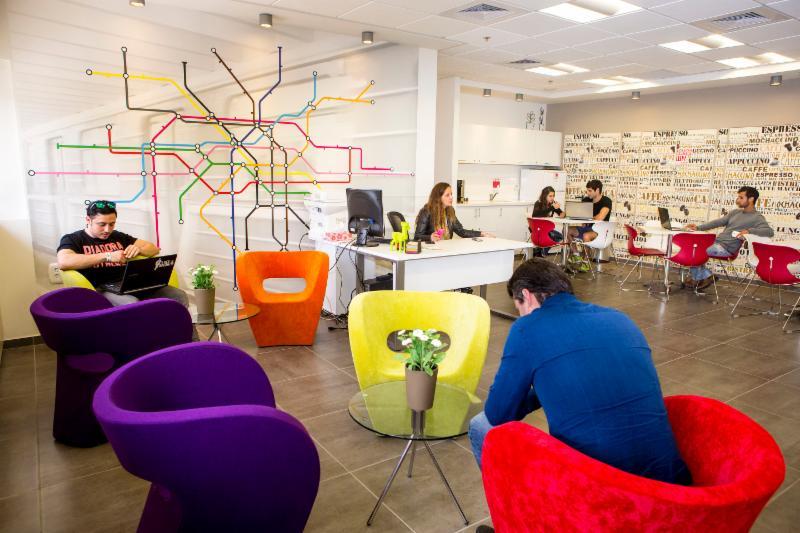 Tel Aviv-Jaffa  Joins UNESCO Creative Cities Network