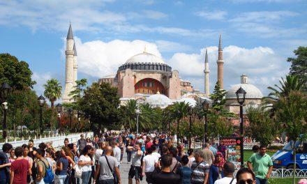 Turkey – Your Partner in Healthcare