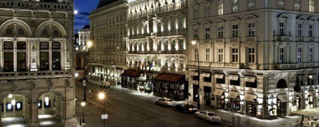 The Austria Collection