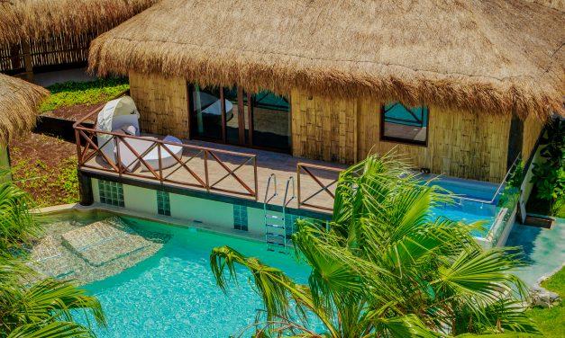 Secrets Silversands Riviera Cancun – Wonderful New Overwater Bungalows