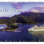 Cruise News Fall 2019