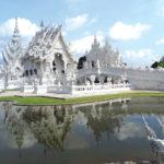 Captivating Thailand