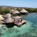 Aruba – Four Stylish Ways to Stay