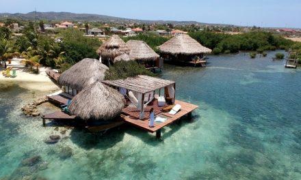 Aruba – Four Stylish Ways to Stay