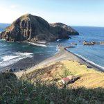 The Heartbeat of Sado Island, Niigata, Japan
