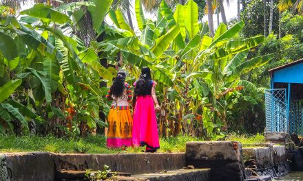 G Adventures Launches Five New Planeterra Projects to Empower Women
