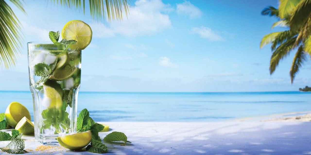 Tropical Tidbits Spring 2020