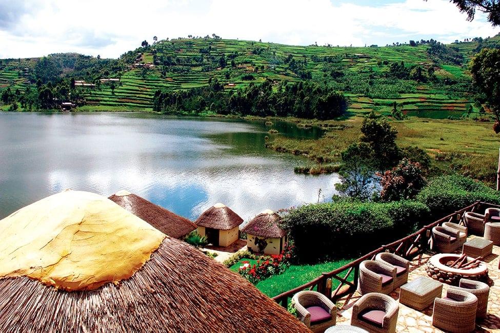 Uganda – The Perfect African Destination
